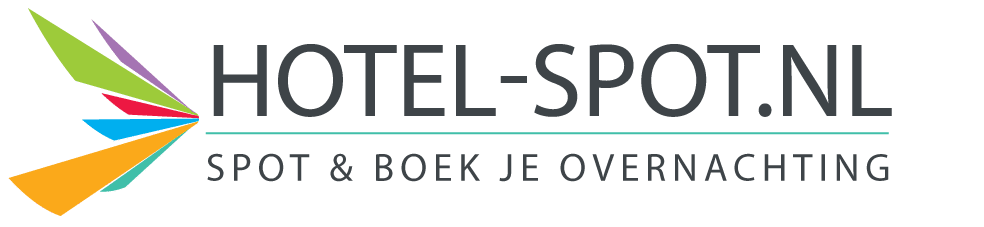 hotel-spot.nl
